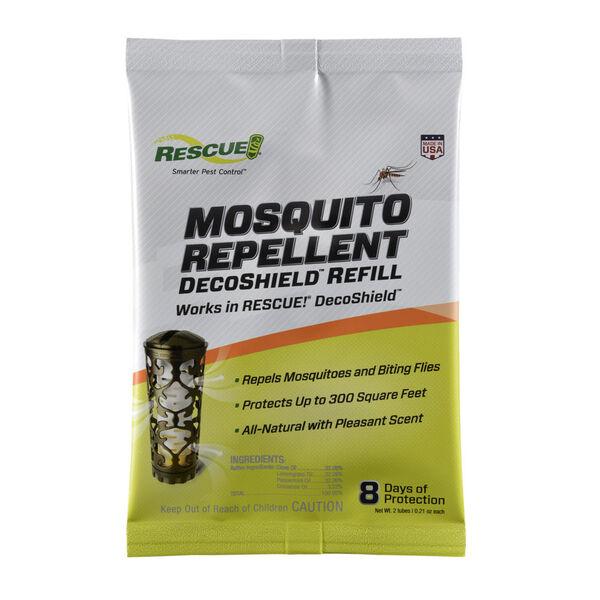 Mosquito Repellent DecoShield