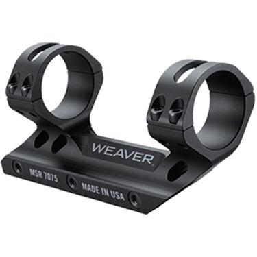 """Weaver Premium MSR Scope Mount, 1"""""""