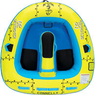Connelly Destroyer 2 Towable Tube