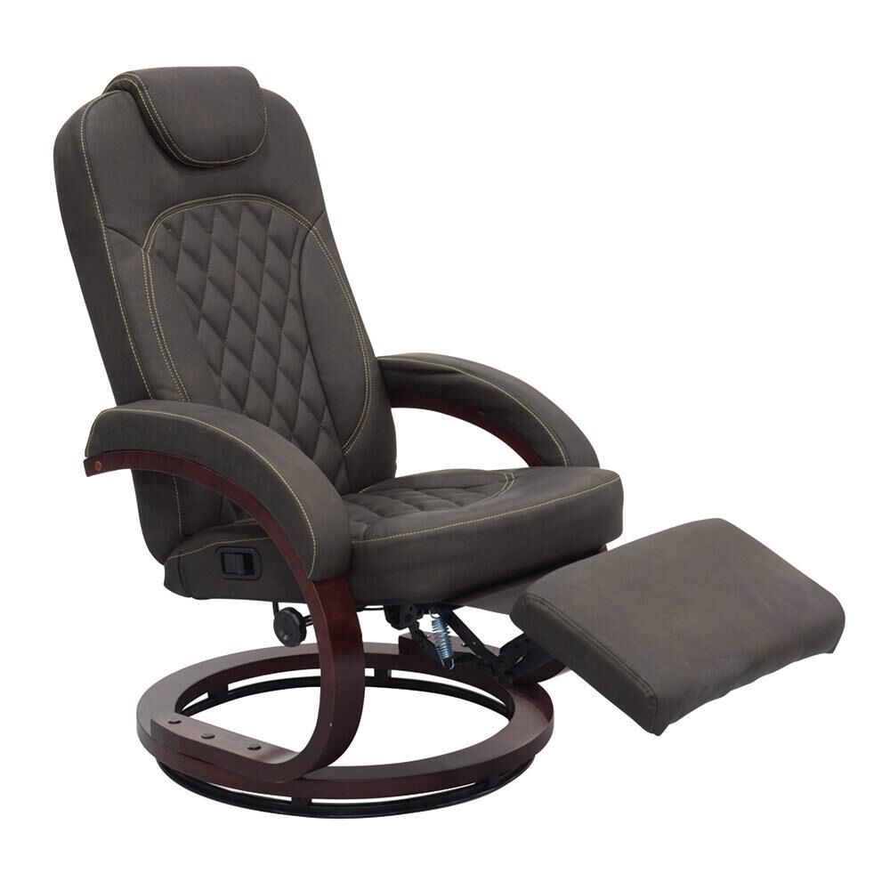 Fantastic Thomas Payne Collection Euro Recliner Chair Standard Euro Ibusinesslaw Wood Chair Design Ideas Ibusinesslaworg