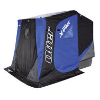 Otter XT Pro X-Over Shelter, Lodge Package