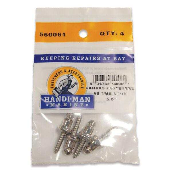 Handi-Man Lift Machine Screw Stud, #8 x 5/8
