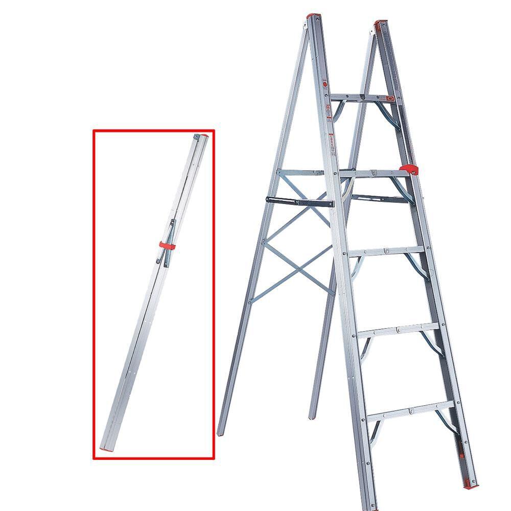 6' Compact Folding Step Ladder