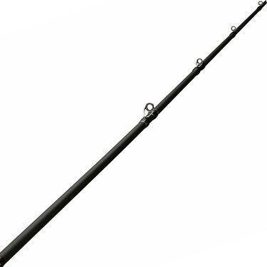 13 Fishing Envy Black 2 Casting Rod