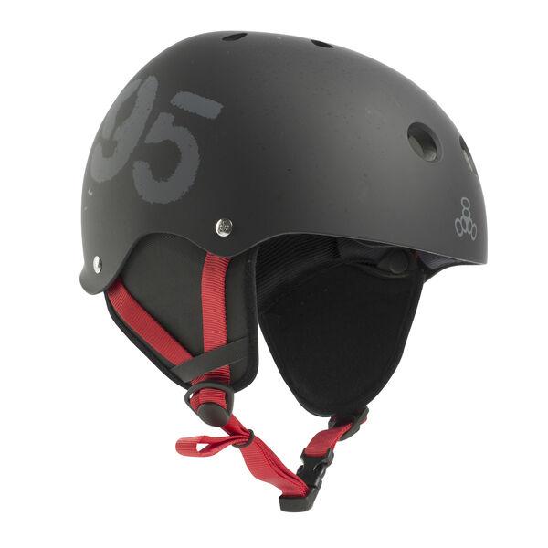Liquid Force Recon Helmet