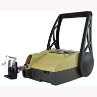 BrakeBuddy® Classic II Towed Car Braking System
