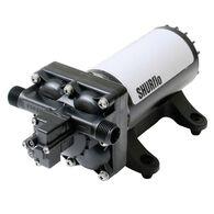 Shurflo 4048 High-Flow Water Pump