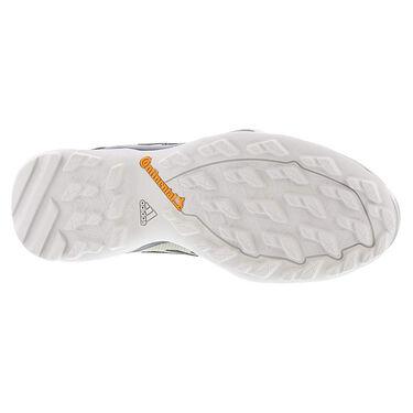 Adidas Women's Terrex AX3 Low Hiking Shoe