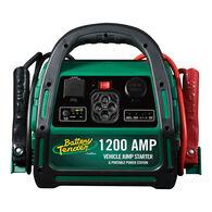 Battery Tender® 1200 Amp Jump Starter