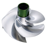 PWC Impeller - 14 - 19 pitch, Concord SRX-CD-14/19
