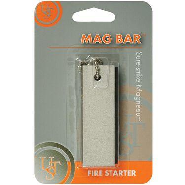 Ultimate Survival Technologies MagBar Fire Starter