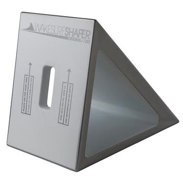 Ronix Wakesurf Shaper XL