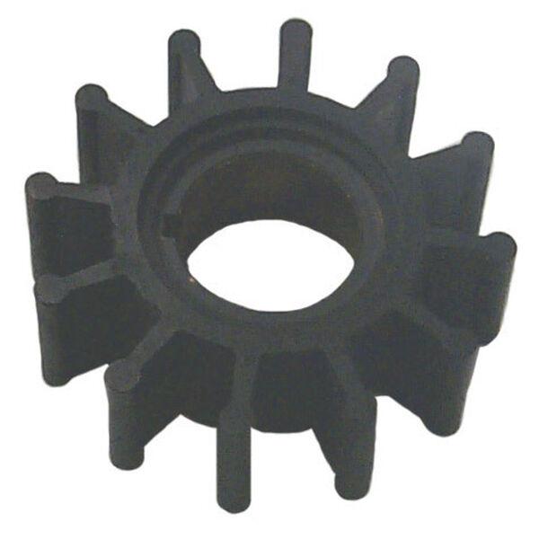 Sierra Impeller For Chrysler Force Engine, Sierra Part #18-3085
