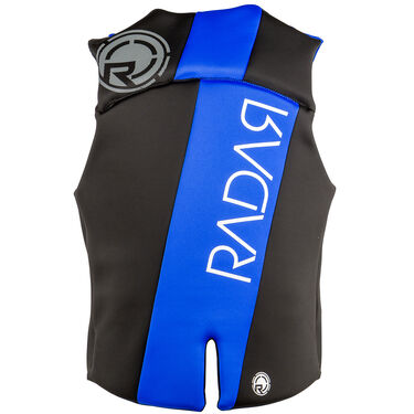 Radar Encore Life Jacket
