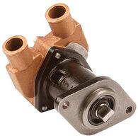 Sherwood Onan Engine Pump, G702
