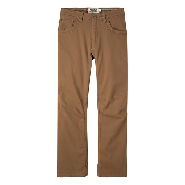 Mountain Khakis Men's Camber 106 Classic-Fit Pant