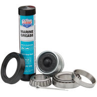 "Tie-Down Vortex 1-3/8"" x 1-1/16"" Replacement Bearing And Grease Kit"