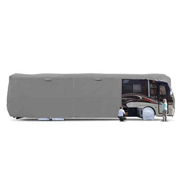 Elements Premium All-Climate Cover, Class A, 25'-28'