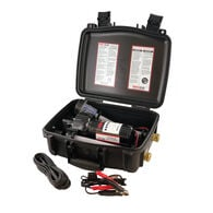Remco Superior WTSS-01 Water Transfer Kit, 5.3 GPM