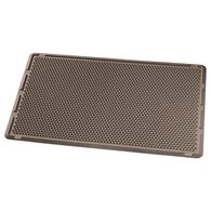 """OutdoorMat 30"""" x 60"""", Brown"""