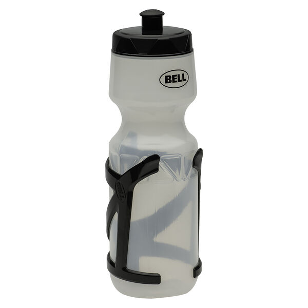 Bell Quencher 150 22-oz. Water Bottle and Cage