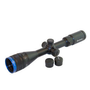 Shepherd Rogue 4-12x40 Crosshair Reticle