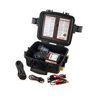 Remco Ontario WTSO-01 Water Transfer Kit, 2.5 GPM