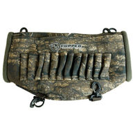 Cupped Waterfowl Deluxe Handwarmer