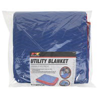 "Performance Tool Moving Blanket, 80"" x 72"""