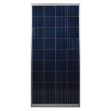 Coleman 150 Watt Crystalline Solar Panel