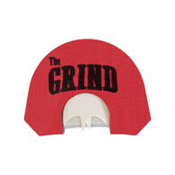 The Grind Red Poison Mouth Call