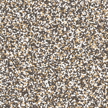 "AquaTread Simplicity Boat Flooring, Coral Reef Collection 8' 6""W"