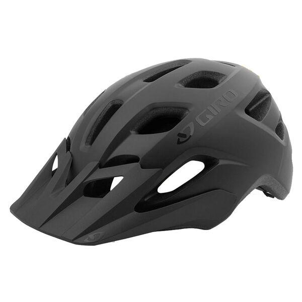 Giro Compound MIPS-Equipped Adult Bike Helmet