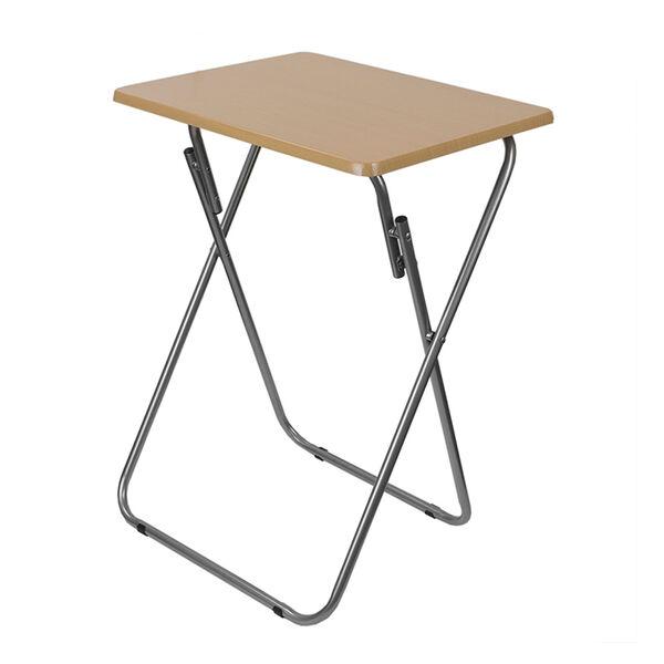 Multipurpose Folding Table