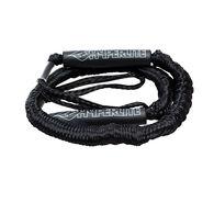 Hyperlite 4' Rope Bungee Dock Tie