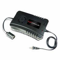 Power Converter, 15 Amp
