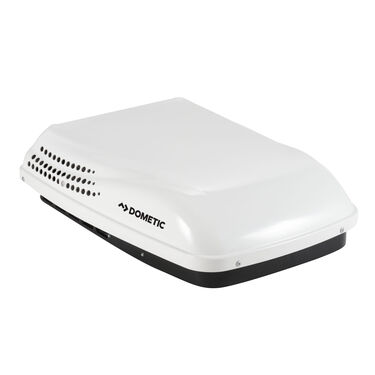 Dometic Penguin II Air Conditioner with Heat Pump