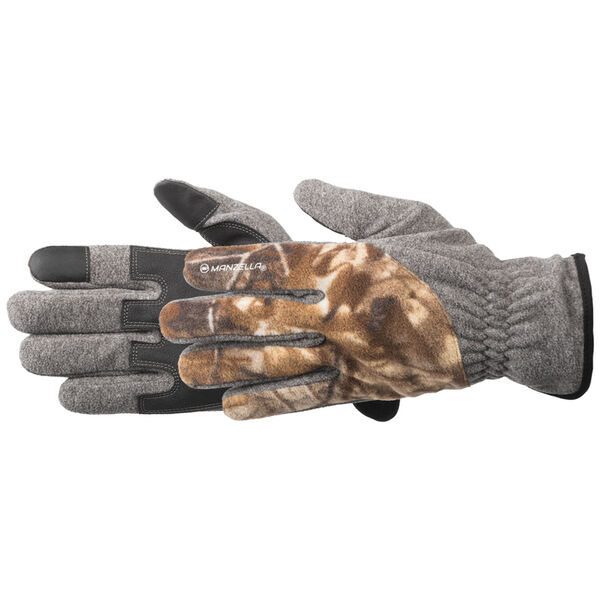 Manzella Men's Lakewood Hunting Glove