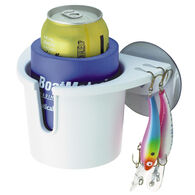 BoatMates Drink Holder Plus