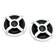 """Roswell Classic In-Boat 6.5"""" Coaxial Speakers"""