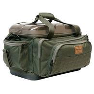 Plano A-Series 3700 Quick-Top Tackle Bag