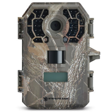 Stealth Cam G45NG Pro Series 14MP Game Camera
