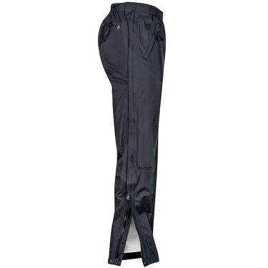 Marmot Men's PreCip Full Zip Short Pant