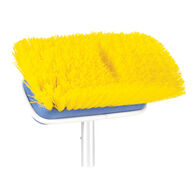 Camco Medium Brush Attachment