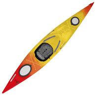 Perception Conduit 13.0 Sit-in Recreational Kayak