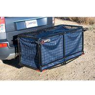Carpod Weather Resistant Cargo Bag