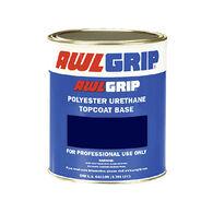 Awlgrip Flag Blue Polyester Urethane Topcoat, Gallon