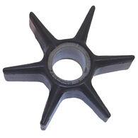 Sierra Impeller For Chrysler Force/Honda/Mercury Marine, Sierra Part #18-3056