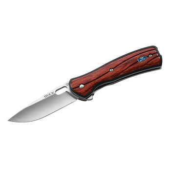 Buck Knives Vantage Small Folding Knife
