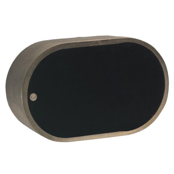 Garmin Airmar PM265LH Bronze Pocket Mount Transducer